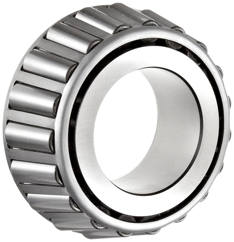 "1//8/"" Diameter .500/"" Depth Ball Nose Carbide End Mill Titanium Coated  M138"
