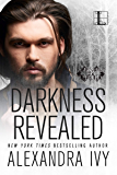 Darkness Revealed (Guardians of Eternity Book 4) (English Edition)