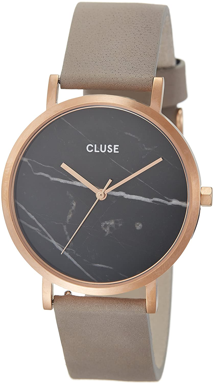 Cluse Unisex Erwachsene-Armbanduhr CL40006