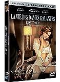 La Vie des dames galantes : Brantôme 81 [Francia] [DVD]