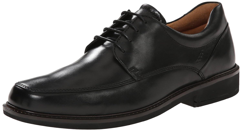 Ecco ECCO Holton - Zapatos con Cordones de Cuero Hombre