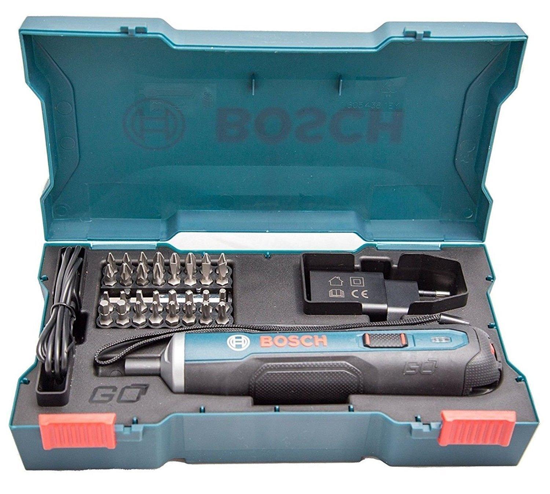Porte-outils universel,Rail porte-outils 6 pi/èces 3-H Support pour outils- tournevis 2 Noir 2 Bleu 2 Vert