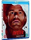 Dexter - Season 5 [Blu-ray] [2011]