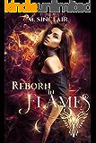 Reborn In Flames