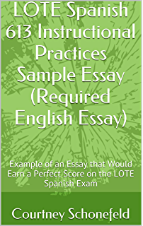 Essay Exam Writing for the California Bar Exam  Mary Basick  Tina  Schindler                 Amazon com  Books