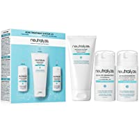 Neutralyze Moderate To Severe Acne Treatment Kit 2.0 | Maximum Strength Acne Treatment...