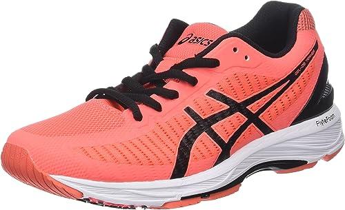 ASICS Gel-DS Trainer 23, Zapatillas de Entrenamiento para Mujer: Amazon.es: Zapatos y complementos