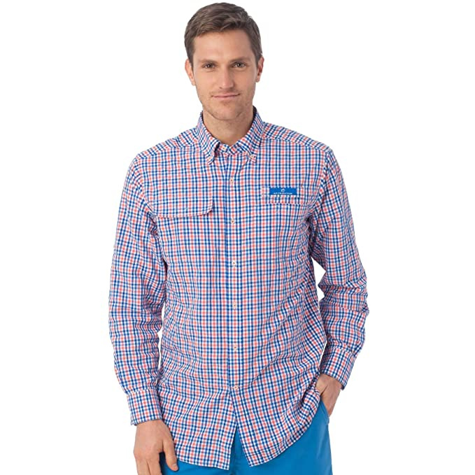 southern tide mens southern clothing