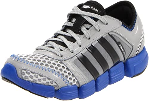 87cf0f42a1 Adidas Oscillation Running Shoe (Big Kid)