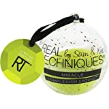 Real Techniques Miracle Complexion Make-up Sponge, Christmas Tree Bauble Ornament