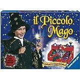Ravensburger Italy Rav Gioco Il Piccolo Mago 21947, Multicolore, 878153