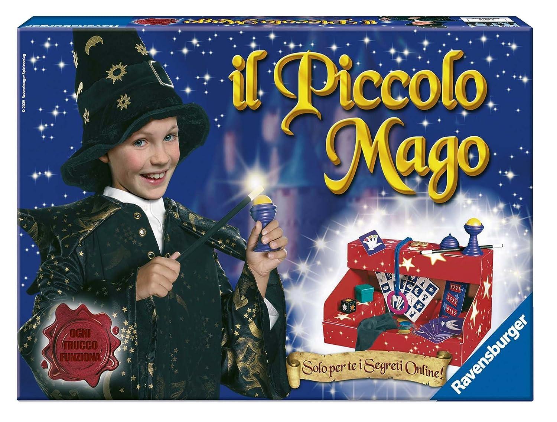 Ravensburger IL PICCOLO MAGO 21947 Ravensburger Italy