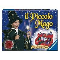 Ravensburger IL PICCOLO MAGO 21947