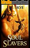 Soul Slavers