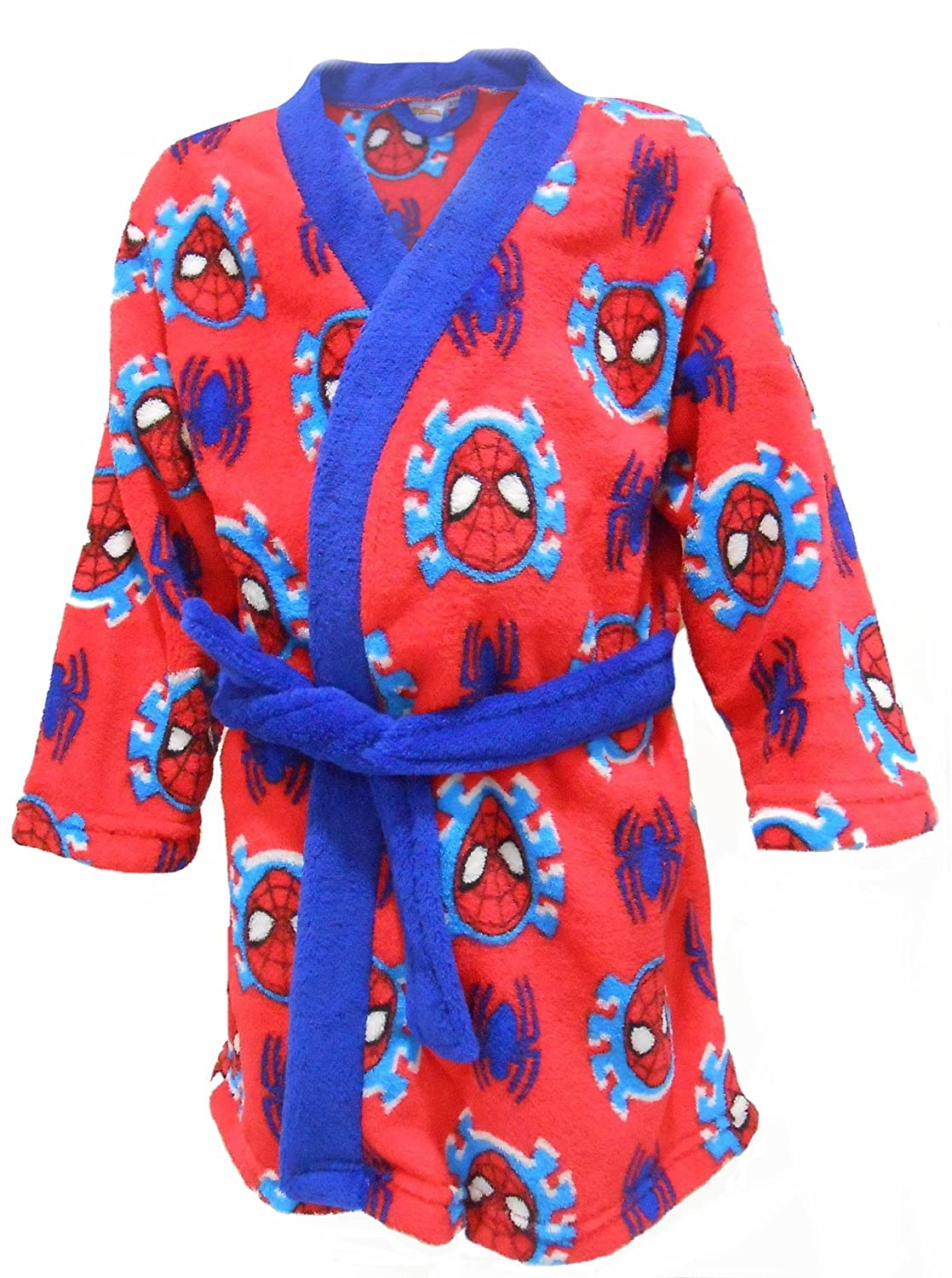Amazon.co.uk | Boys\' Robes & Kimonos