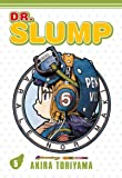 Dr. Slump - Volume 5