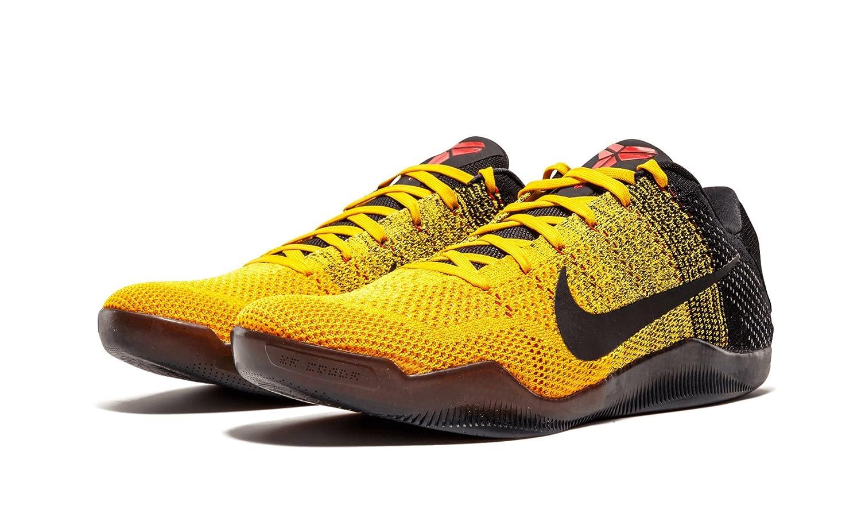 Buy Online Nike Kobe 9 Cheap sale Bruce Lee