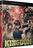 Kingdom: The Movie [Blu-ray]