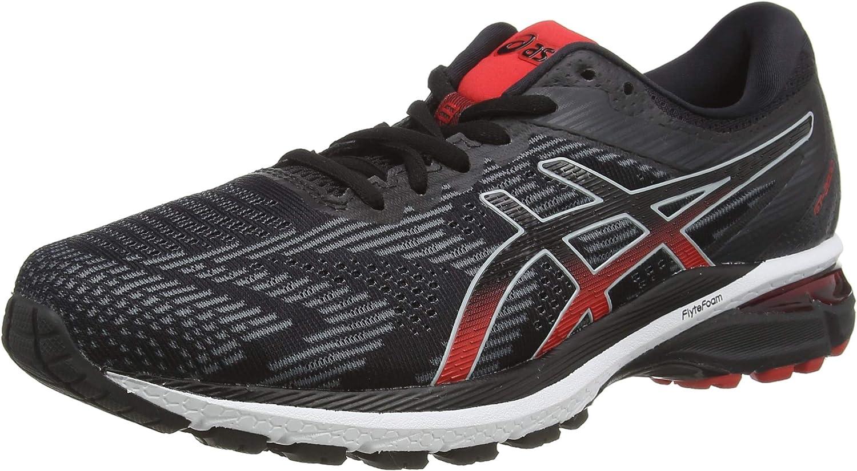 Running Shoe para Hombre ASICS Gt-2000 8