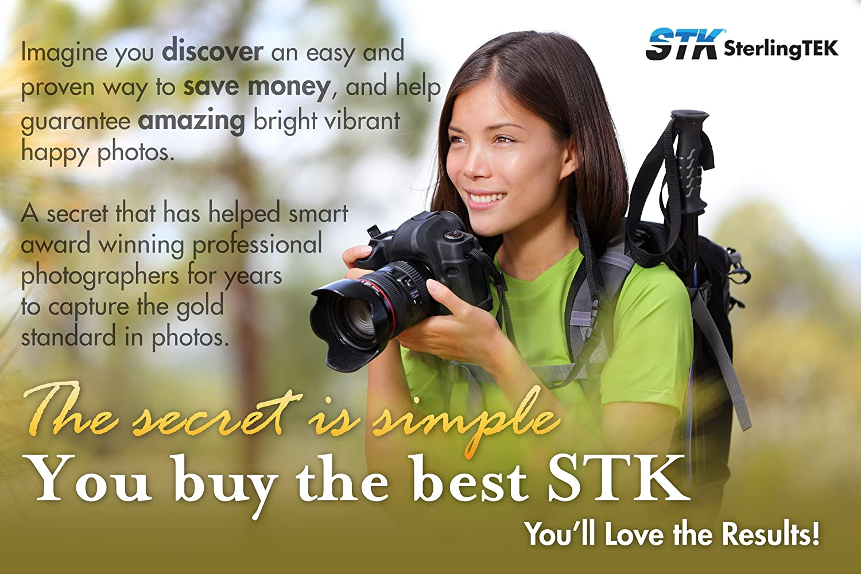 Stks Dmw Blf19 Charger For Panasonic Lumix Dmc Gh3 Wasabi Battery Kit Gh4 Gh5 Cameras Blf19pp Btc10 Camera Photo