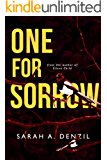 One For Sorrow (English Edition)