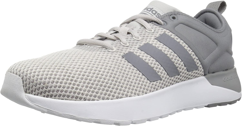 adidas NEO Men's CF Super Racer Running-Shoes