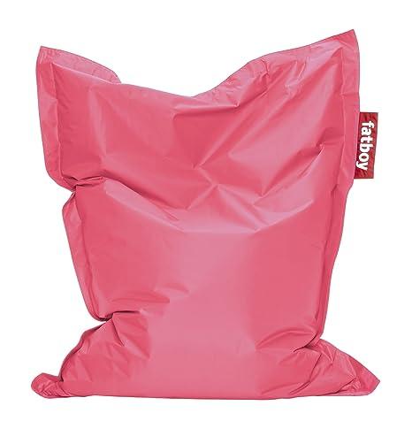 Fatboy 9000521 Sitzsack Junior Light Pink Amazonde Küche Haushalt