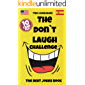 The Best Jokes Book Challenge- 10 Year OLD – Awesome Jokes : Solution for boring days A fun new joke book for 10 year…