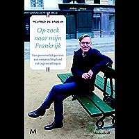 Op zoek naar mijn Frankrijk