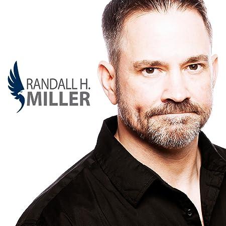 Randall H Miller