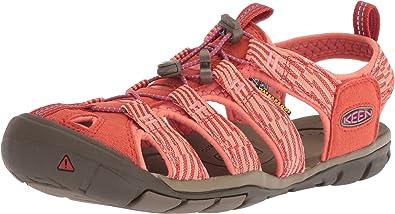 KEEN Women's Clearwater CNX-W Sandal