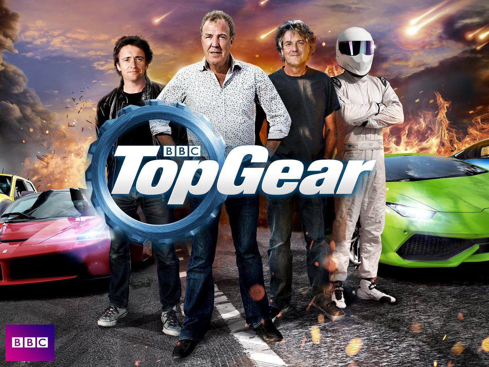 top gear season 22 episode 4 autostrada