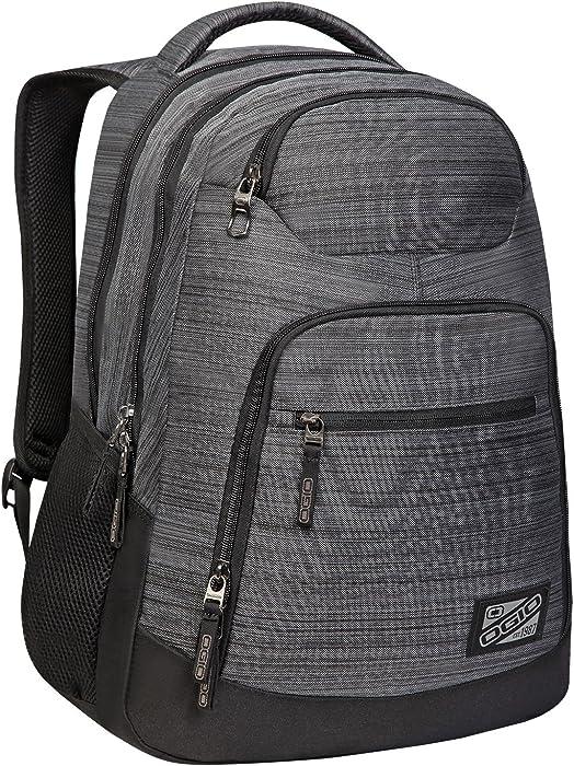 Top 8 Tribune Laptop Backpack