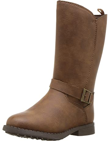 06c409005ce Girls Boots | Amazon.com