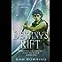 Destiny's Rift (Broken Well Trilogy Book 2)