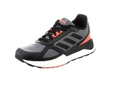 adidas Run80s, Zapatillas de Running para Hombre