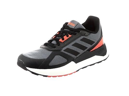 adidas zapatillas hombres running