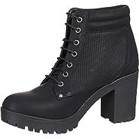 butigo Kadın Z315-19K Moda Ayakkabılar