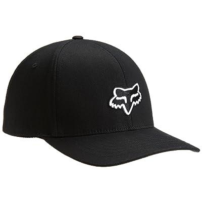 Fox Men's Legacy Hat: Clothing