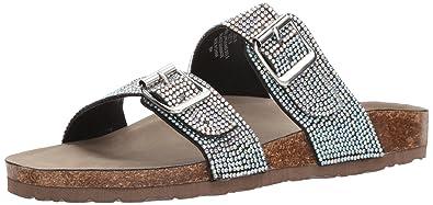 Women's Brando-R Slide Sandal
