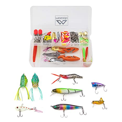 5 pieces Fishing Swimbait Jigging Soft Lure 8cm 12g Swim Shad Soft Bait Jig Worm