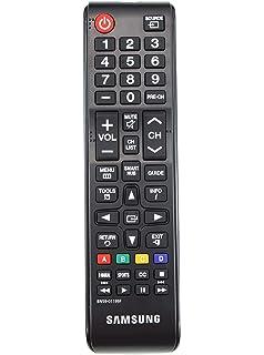 samsung smart tv 32 inch remote. samsung tv remote control bn59-01199f by samsung smart tv 32 inch remote