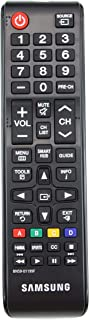 amazon com new smartby aa59 00594a remote control for for samsung rh amazon com samsung smart tv remote manual 2016 samsung smart tv remote code