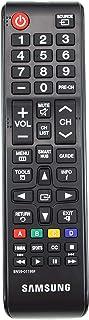 amazon com samsung un32j5205af un40j5200 un40j5200af un48j6200af rh amazon com samsung smart tv remote control manual pdf samsung tv remote control setup