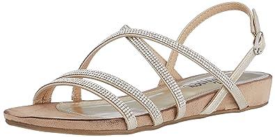 Womens 28111 Sling Back Sandals s.Oliver JvrrEf