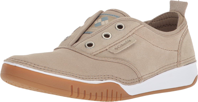 Bridgeport Slip Uniform Dress Shoe: Shoes