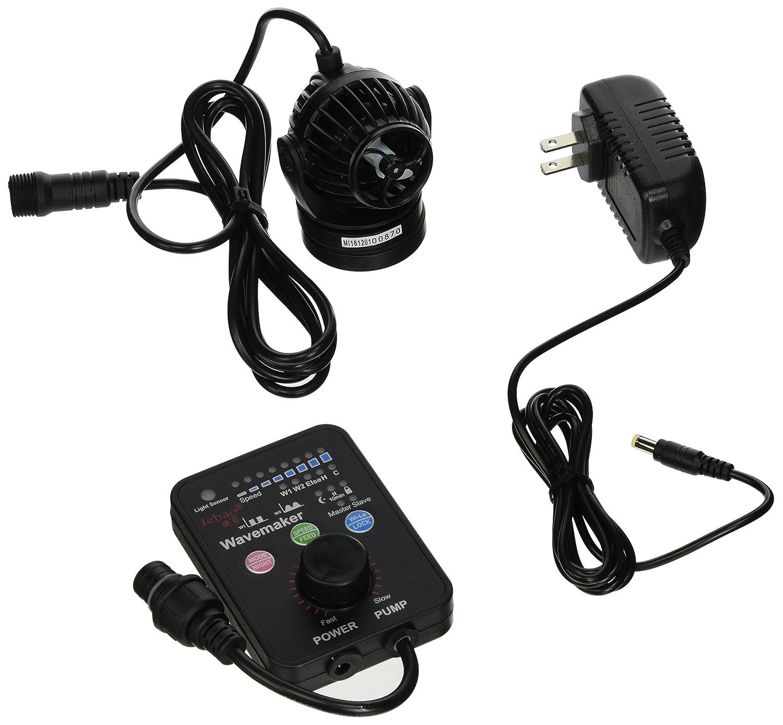 Strange Amazon Com Jebao Rw 4 Series Wavemaker With Controller Pet Supplies Wiring Cloud Ratagdienstapotheekhoekschewaardnl