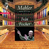 Mahler: Symphony No. 6 in A minor