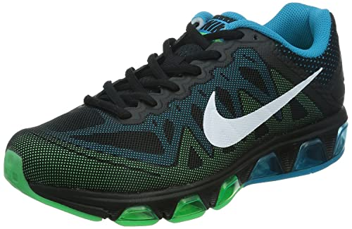 preview of good cheapest price Buy Nike Airmax Tailwind 7 (12UK) at Amazon.in