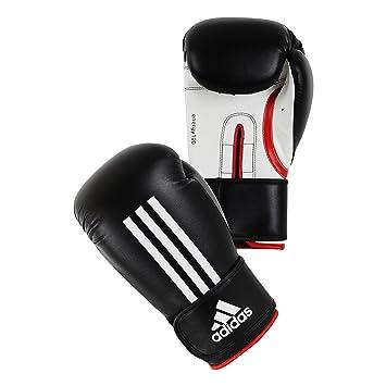 Gants Boxe Adidas 5